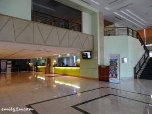2 AnCasa Hotel & Spa Kuala Lumpur