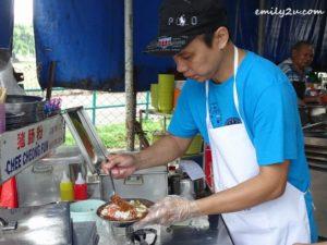 2 Canning Garden Chee Cheong Fun