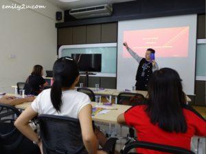 2 Huawei Nova Workshop