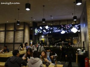 2 KyoChon SkyAvenue