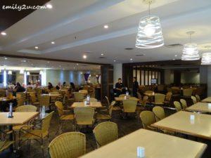 3 AnCasa Hotel & Spa Kuala Lumpur