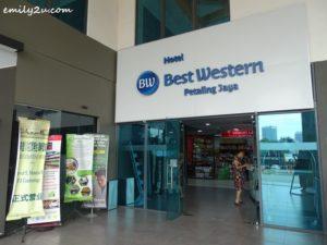 36 Best Western PJ
