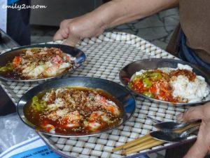 4 Canning Garden Chee Cheong Fun