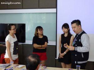 5 Huawei Nova Workshop