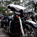 3D/2N Kingz MG Annual Ride (KAR): East Coast Ride 2018
