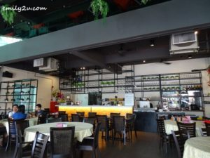 2 Oh MaMa Recipe Restaurant