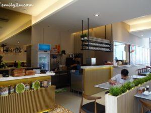 2 Zok Noodle House