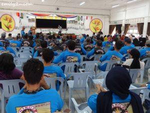 4 Taman Sinar Harapan Kuala Terengganu