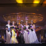 Mrs Tourism Queen International 2018