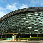 Fiscal Fun at Bank Negara Malaysia Museum and Art Gallery
