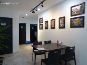 11 8 House Cafe