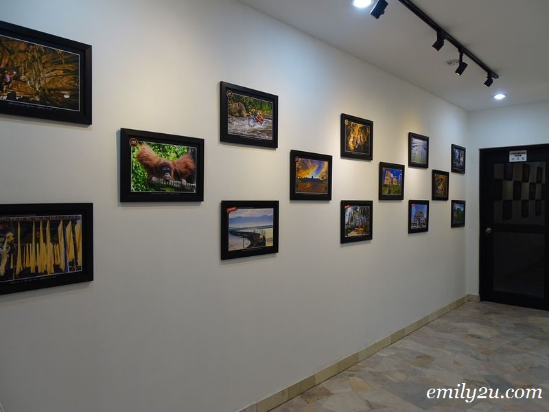 13. photography gallery