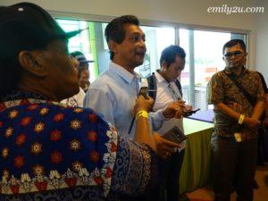 13 Medan Media
