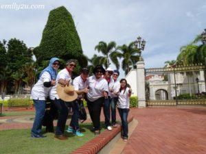 14 Perak Fun Drive