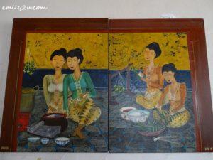 14 Ta Chi Nyonya House Melaka