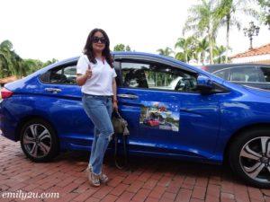 17 Perak Fun Drive