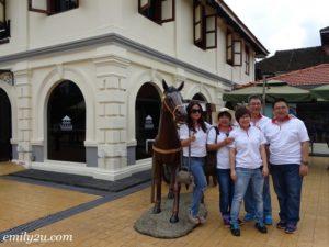 18 Perak Fun Drive