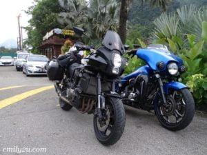 2 Perak Fun Drive