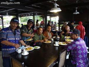 21 Medan Media