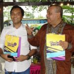 PWI Sumut Delegation Visits Perak To Further Strengthen Bilateral Ties
