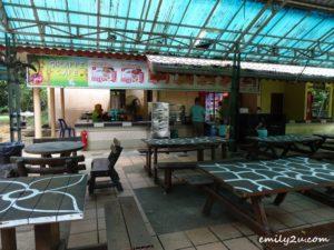 25 Melaka Zoo