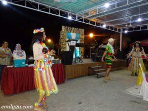 33 Perak Fun Drive