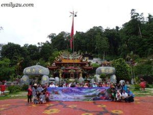 41 Perak Fun Drive