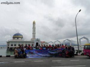 42 Perak Fun Drive