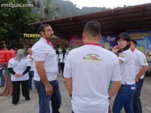 5 Perak Fun Drive