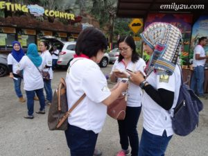 6 Perak Fun Drive