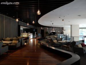 8 Tea Lounge Weil Hotel