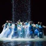 Encore Melaka: An Impressively Immersive Performance