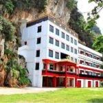 Announcement: Miraculous Cundi Bodhisattva Puja in Ipoh