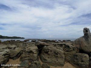 10 Chimney Trail Labuan