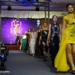 International IPOH Fashion Week (IIFW™ '18): Even Bigger