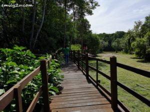 2 Kina Benuwa Mangrove Ecology Park
