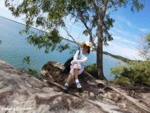 3 Chimney Trail Labuan