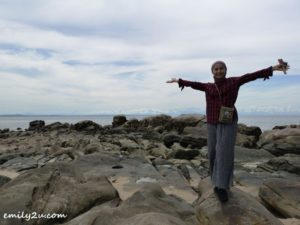 7 Chimney Trail Labuan