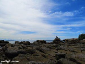 9 Chimney Trail Labuan