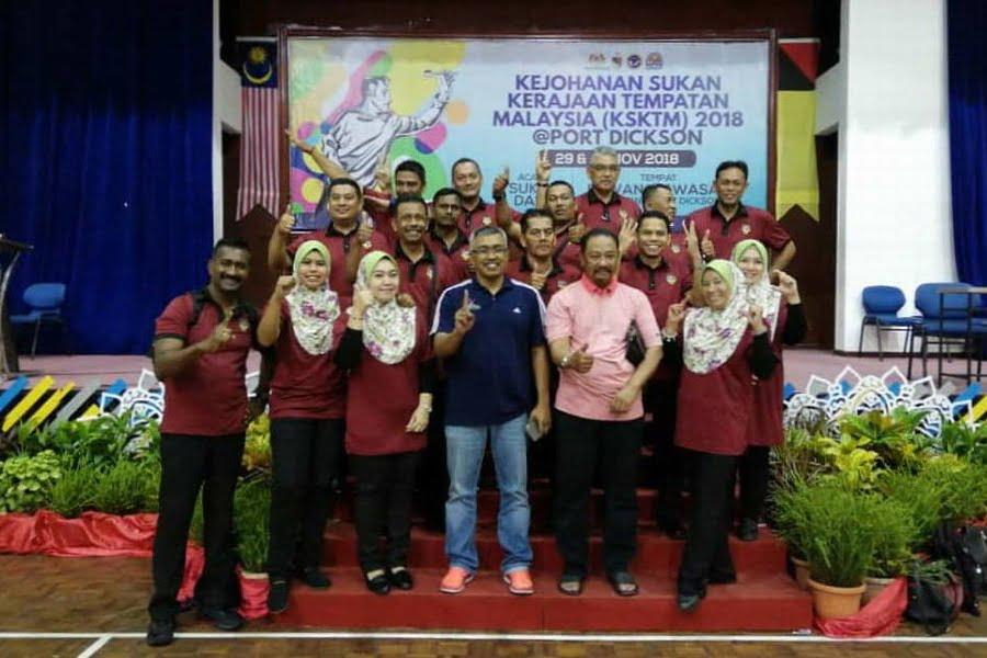 Team MBI