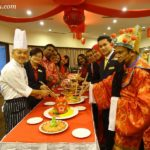 Festivities, Events & Dining Options to Kick Start an Auspicious Year @ Impiana Hotel Ipoh