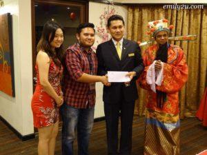 18 Impiana Hotel CNY preview