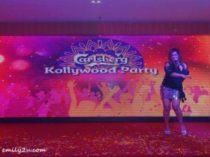 2 Kollywood Party