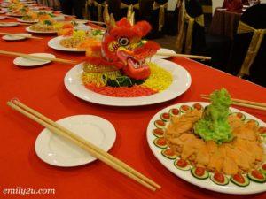 4 Impiana Hotel CNY preview