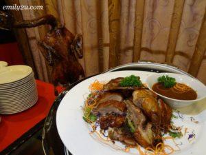 5 Impiana Hotel CNY preview