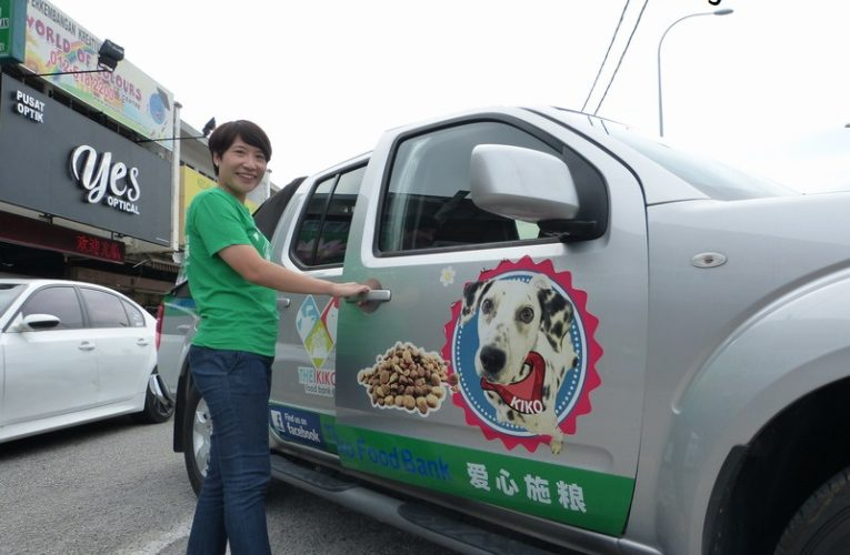 Making A Difference For Our Canine Friends