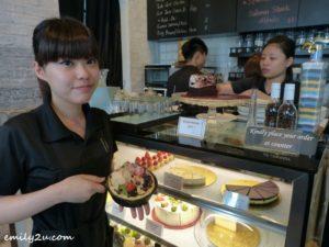 Nicole Gan Sea Ping