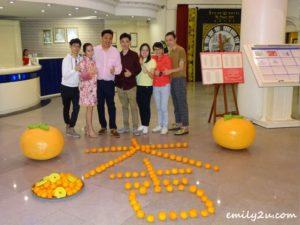 1 Syeun CNY celebration
