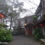 1 Zhou Ye Cottage