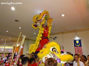 10 Syeun CNY celebration